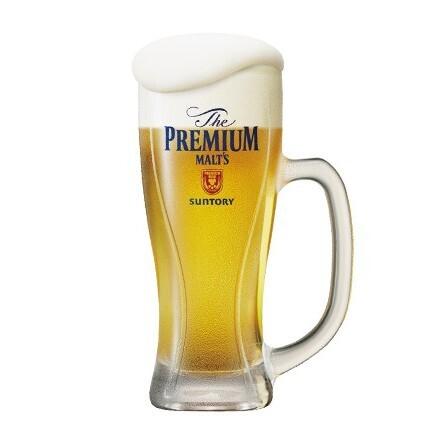 池袋で生ビールがお得に味わえる居酒屋【とりいちず 池袋東口店】